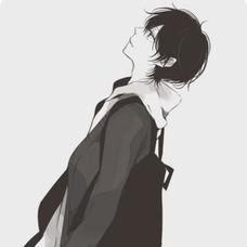 yuki(ユーキ)@ホカホカご飯握り潰されたのユーザーアイコン