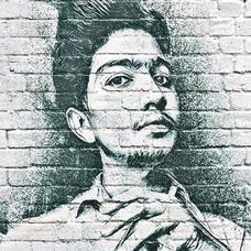 Mohsin Aliのユーザーアイコン