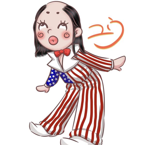 ユウ's user icon
