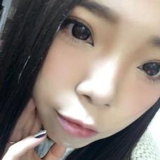柳瀬きり(♀)のユーザーアイコン