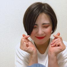 nanakoのユーザーアイコン