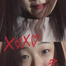 歌恋(KaLeN)のユーザーアイコン