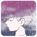 secret conte-メンバー募集中のユーザーアイコン