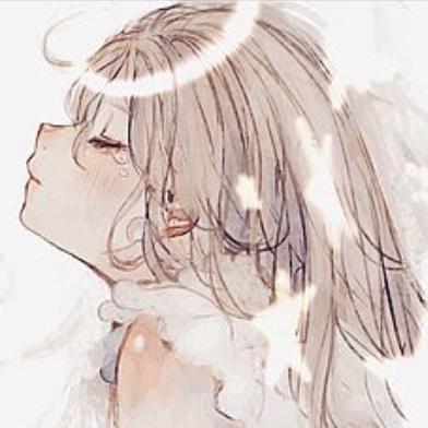 lyese(りいぜのユーザーアイコン