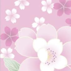*…A.16Color_ties…*のユーザーアイコン