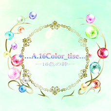 *…A.16Color_ties…*のユーザーアイコン