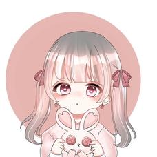 尊ぃアリサ's user icon