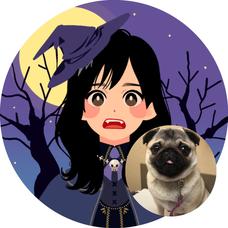 SARAN❤️'s user icon