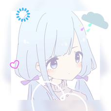 yakoのユーザーアイコン