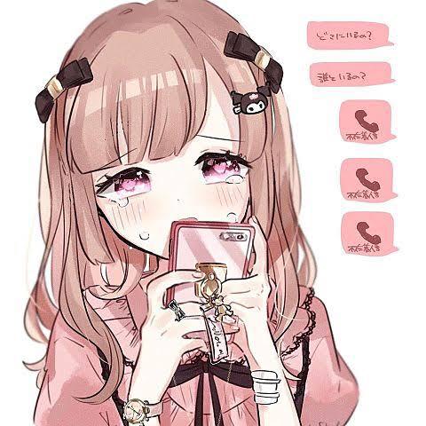 あー茶のユーザーアイコン