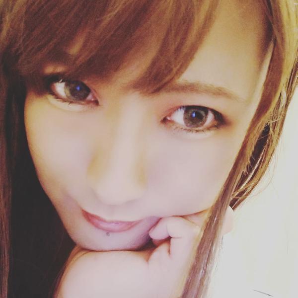 Lui Igawaのユーザーアイコン