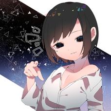 千代田線のユーザーアイコン