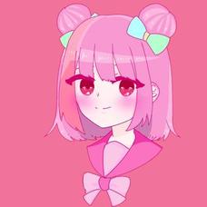 かのん@nana垢のユーザーアイコン