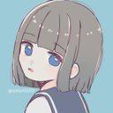 こんぺのユーザーアイコン