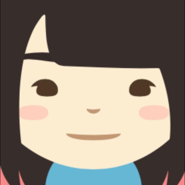 monakoのユーザーアイコン