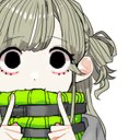 ミミンズク's user icon