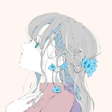🐬⸜❤︎⸝海姫@今日サウンド投稿のユーザーアイコン