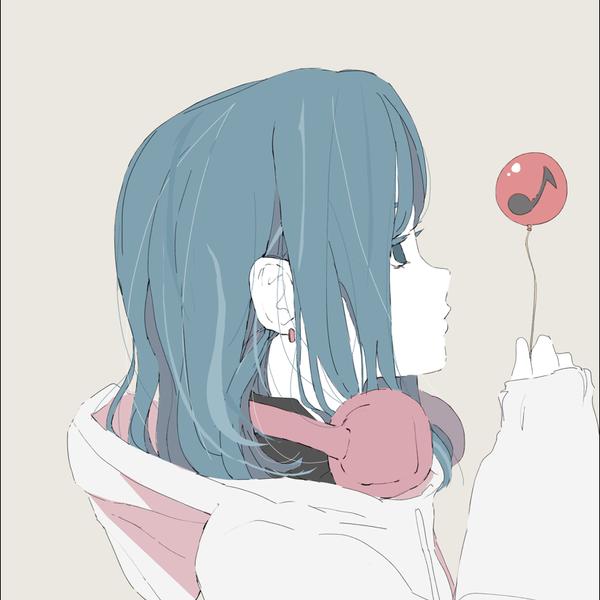 🐬⸜❤︎⸝海姫のユーザーアイコン