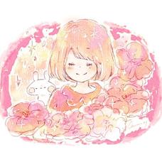 あさり's user icon
