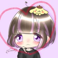 黒蝶's user icon