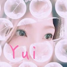 Yui@大好きなセラムン歌ってHappy🐒💞のユーザーアイコン