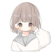 杏ですのユーザーアイコン