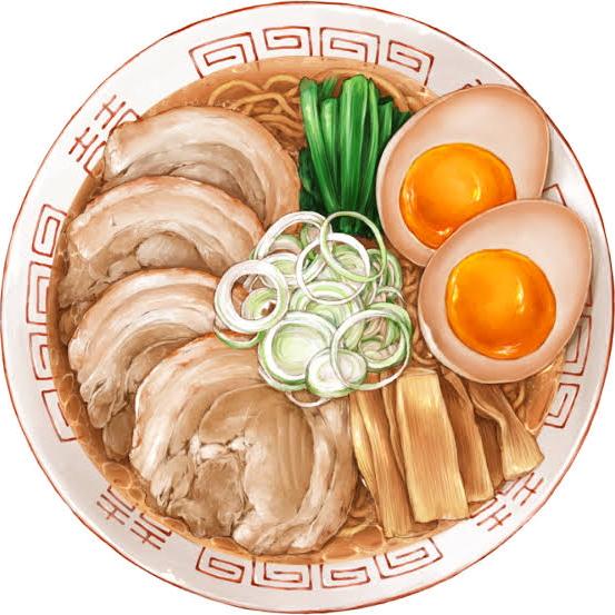 味噌汤のユーザーアイコン