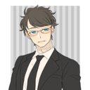 Tanakaのユーザーアイコン