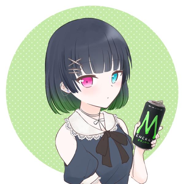 ∞_彩希-Saki-🌸🌂のユーザーアイコン