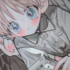 矢原 .のユーザーアイコン