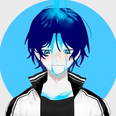 艸加's user icon