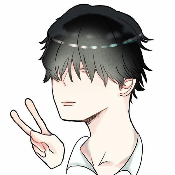 まめまめ🍀〜🦋butter-fly/ひまわりのユーザーアイコン