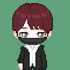 Aki ´ω` )/のユーザーアイコン