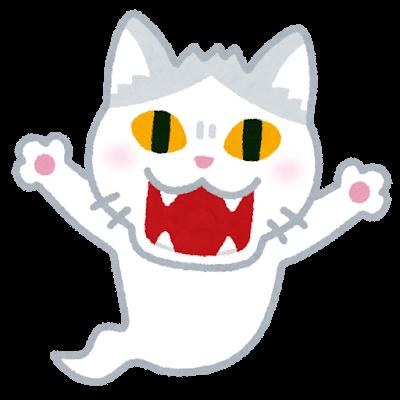 猫田さん(´∀`=)旧なななのユーザーアイコン