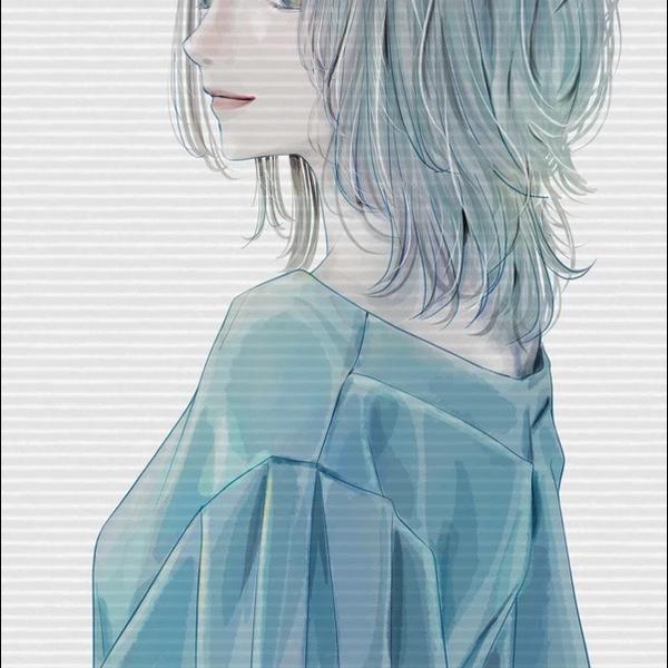 yoshinoのユーザーアイコン