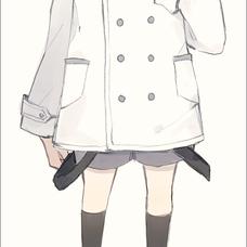 透's user icon