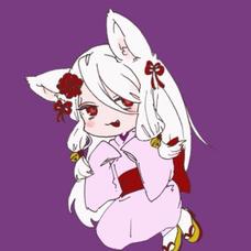 香稀@お礼コラボ祭のんびり's user icon