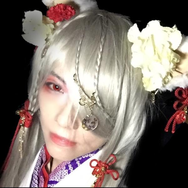香稀-kouki-のユーザーアイコン