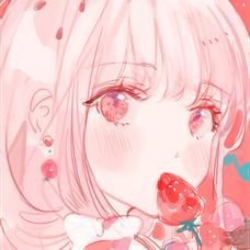 おやぷん明花のユーザーアイコン