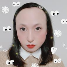 手句野 文江 (aka. puwapowaland)のユーザーアイコン