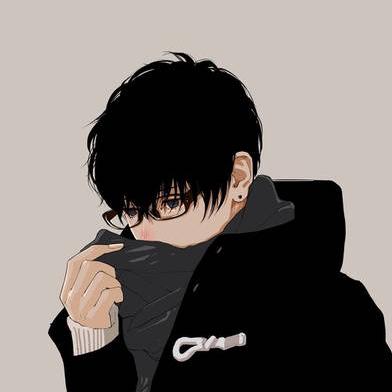 蒼🐰(イケヴォになりたい)のユーザーアイコン