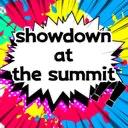 Showdown at the Sammitのユーザーアイコン