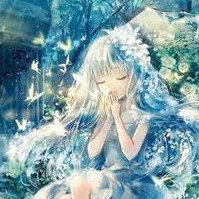 Choco🍫@るみ姉の無事☘️ྀི*゚祈りを捧げるのユーザーアイコン