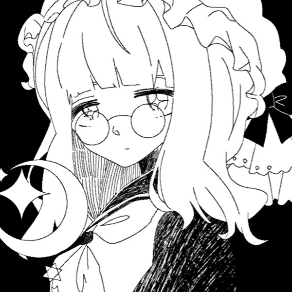 ちむ's user icon