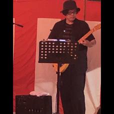 junギターのユーザーアイコン