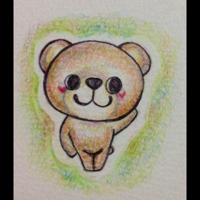 さかな☆ミ@狛犬のユーザーアイコン