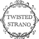 TWISTED STRANOのユーザーアイコン