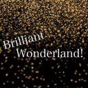 Brilliant Wonderland!のユーザーアイコン
