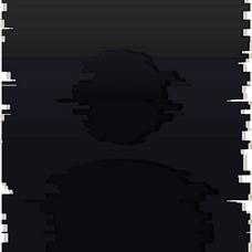 アネクメーネのユーザーアイコン