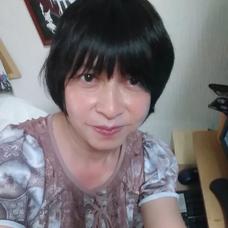 あき姉(旧レモ姉)♂🍋のユーザーアイコン